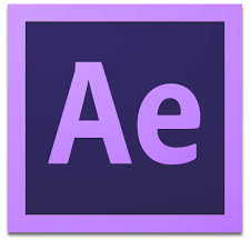 after effects small