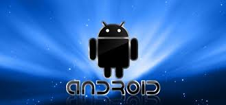 android big 3