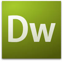 dreamweaver small