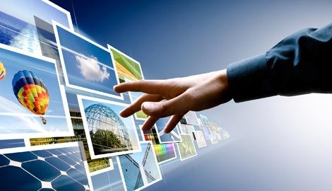 Σεμινάρια για εκμάθηση των Photoshop, CorelDraw, Illustrator για Graphic Designer.