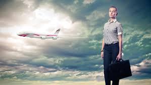 Σεμινάριο Πολιτικής Αεροπορίας - Aviation