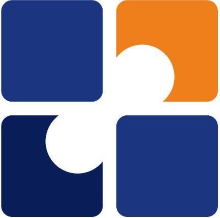 Νέα σεμινάρια από την Hellas Network