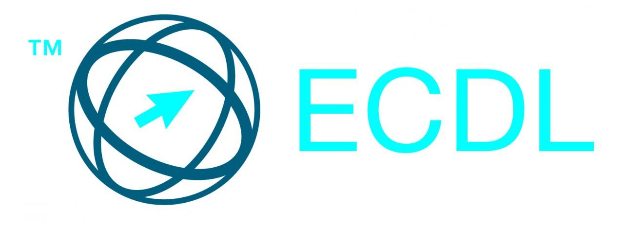 Σεμινάρια ECDL Progress ΑΣΕΠ Windows Office 46 ωρών