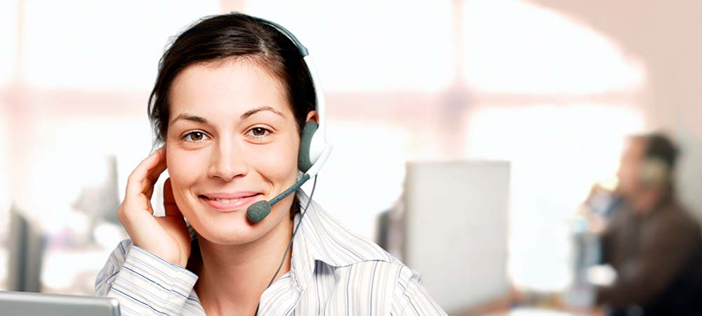 call center dialer software voip minutes 02