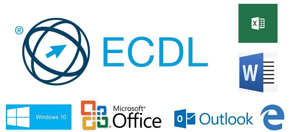Σεμινάρια ECDL Profile ΑΣΕΠ