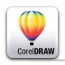 Σεμινάριο Επαγγελματικής Επεξεργασίας φωτογραφίας και γραφικών με το CorelDraw