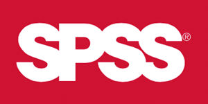 Σεμινάρια SPSS Statistics 30 ωρών