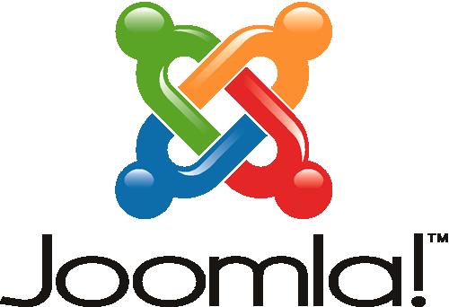 Σεμινάρια για Εκμάθηση Web Design & eshop με το CMS Joomla 30 ωρών