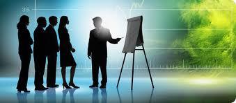 Σεμινάριο Λογιστικής από την Ίδρυση μιας εταιρείας έως τον Ισολογισμό.