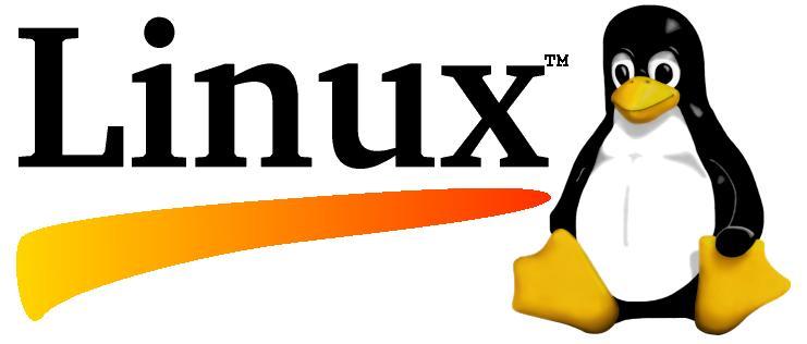 Νέο Σεμινάριο Εγκατάστασης & Διαχείρισης Linux Server